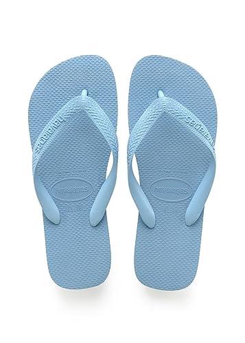 1860cf7e8cdfcf Havaianas Unisex Adults  Top Flip Flops