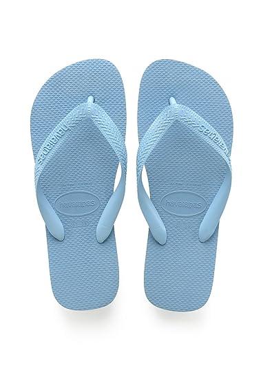 b23fa658eccd4d Havaianas Unisex Adults Top Flip Flops