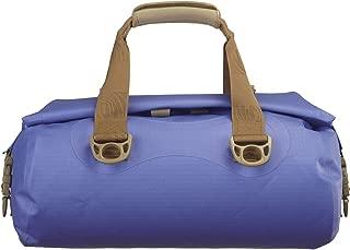 product image for WATERSHED Chattooga Waterproof Multipurpose UV-Resistant ZipDry Duffel Drybag