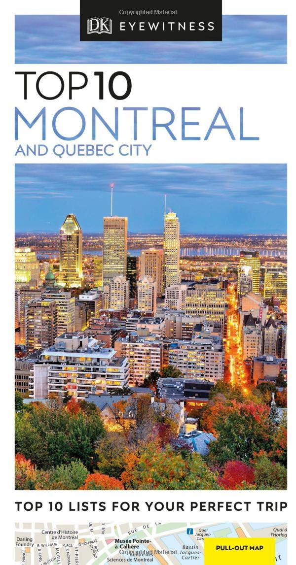 Top 10 Montreal and Quebec City (Pocket Travel Guide): DK ... Map Montreal To Quebec City on quebec city canada map, montreal to miami map, montreal to vancouver map, quebec city tour map, quebec city tourist map, montreal pq, montreal to prince edward island map, quebec city street map, montreal to boston map, quebec city attractions map, montreal to newfoundland map, montreal to paris map, lower town quebec city map, montreal to albany map,