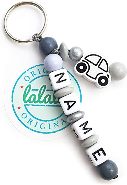Schlüsselanhänger mit name mit ein name 9€ nach je name +1€ Weihnachten Geschenk
