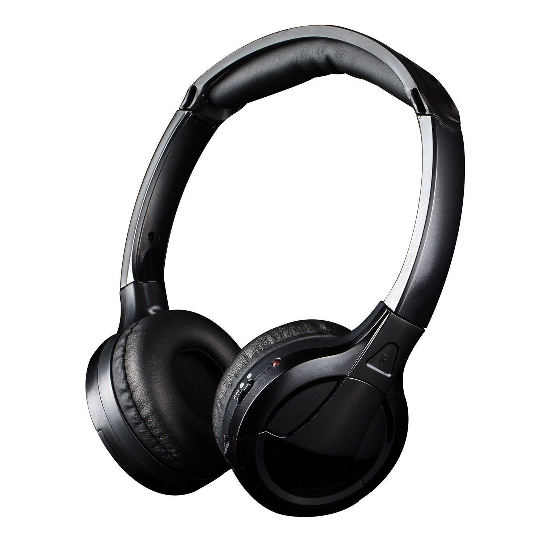 Wireless Headphones for TV Listening: Amazon.co.uk