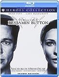 Il Curioso Caso Di Benjamin Button (Special Edition) (2 Blu-Ray)