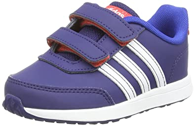 c654e4e86a adidas SWITH 2 CMF INF Sneakers Infant