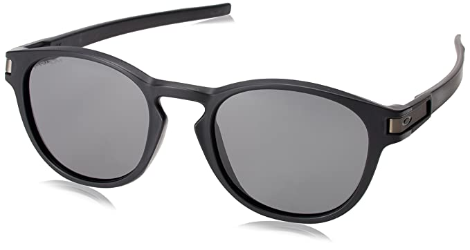87d11954a7 Image Unavailable. Image not available for. Color  Oakley Men s Latch Asian  Fit Sunglasses