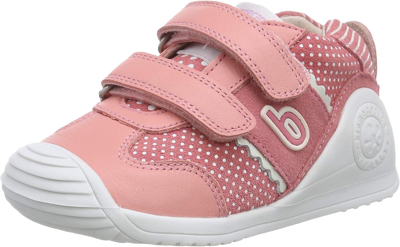 Biomecanics Amaris Deportivos Primeros Pasos para Beb/és