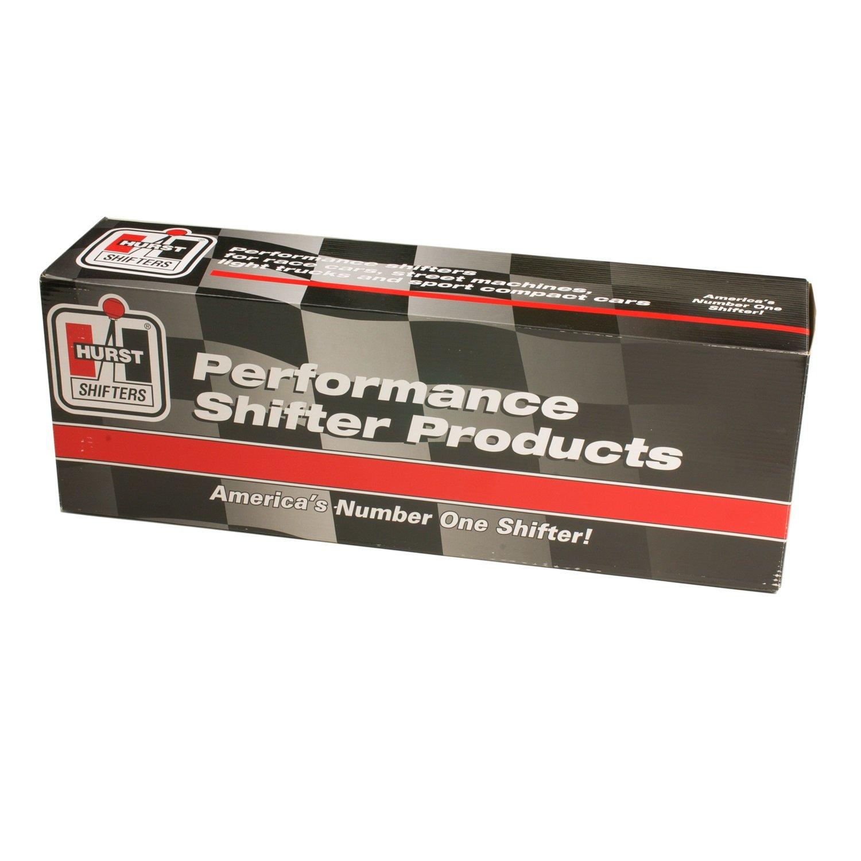Hurst 3916848 Manual Gear Shift Lever Kit