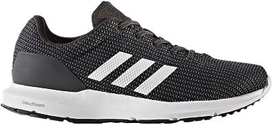 Zapatilla Running Mujer Adidas Cosmic (36 2/3 EU): Amazon.es: Zapatos y complementos