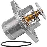 Amazon com: Engine Vacuum Pump For Toyota Land Cruiser 70 80 100