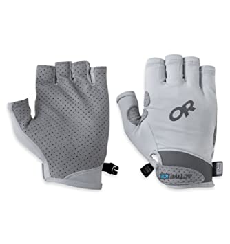 Outdoor Research Active Ice Chroma Handschuhe