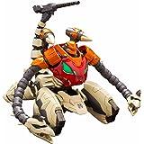 METAMOR-FORCE ダイノゲッター3