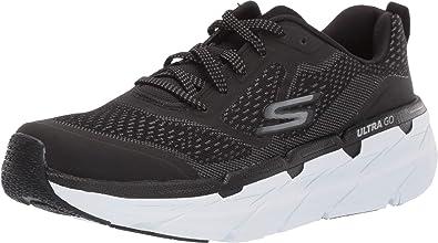 Max Cushion-17690 Sneaker
