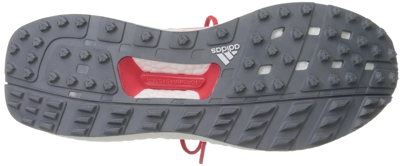 adidas Women's W Climacross Boost Eneblu Golf Shoe B01IWC2FVO 7 B(M) US|Core Pink