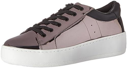 4397ccf20d8 Steve Madden Women s Bertie-M Fashion Sneaker