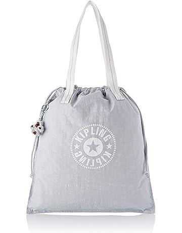 908db392a4310 Amazon.co.uk | Women's Cross-body Bags