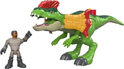 Amazon Com Fisher Price Imaginext Jurassic World Dilophosaurus Agent Toys Games Dinosaurs are a diverse group of reptiles of the clade dinosauria. fisher price imaginext jurassic world dilophosaurus agent