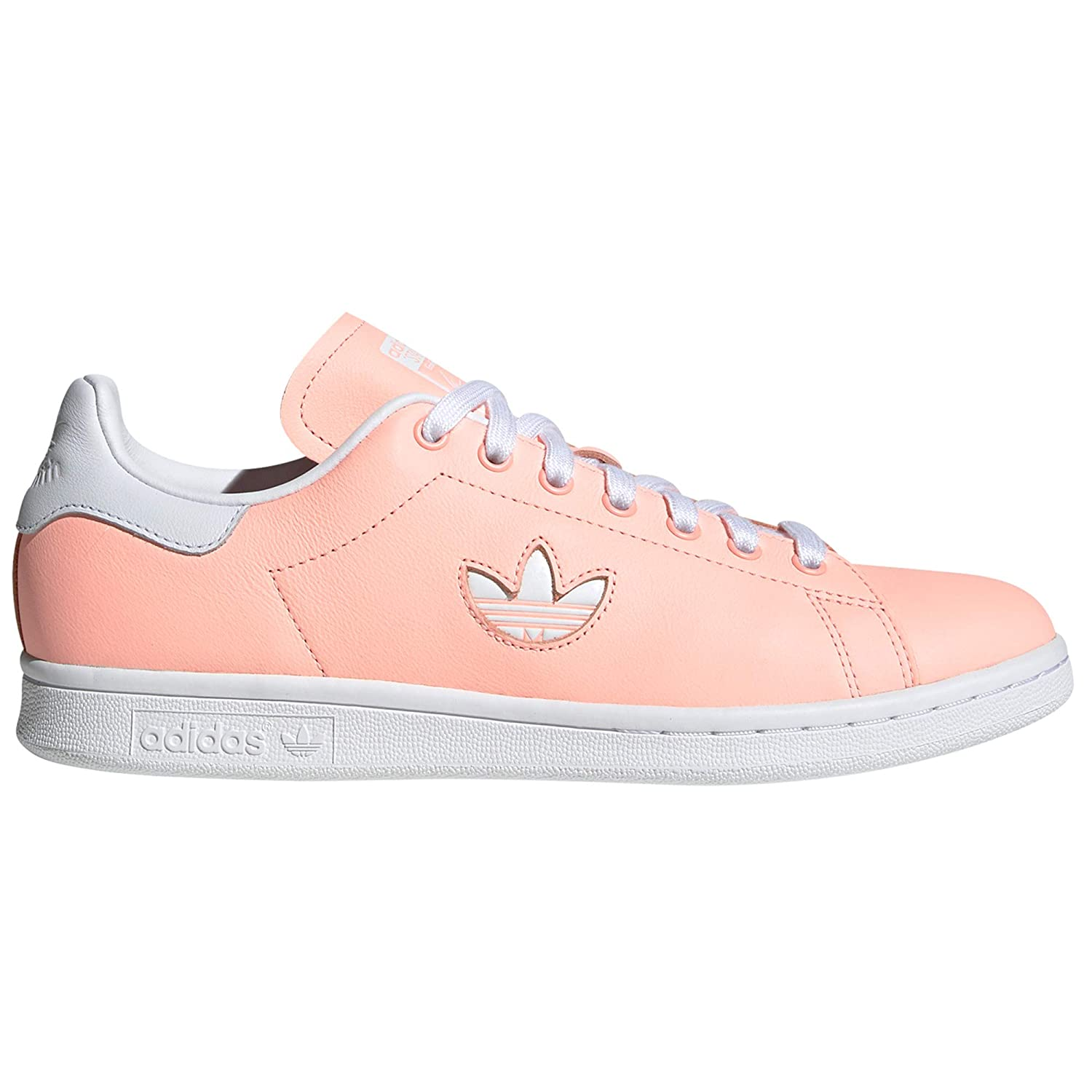 timeless design 8b9c1 95289 adidas Stan Smith Womens. Ladies Trainers.Differents Colours ...