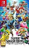 Super Smash Bros. Ultimate - NL versie (Nintendo Switch)