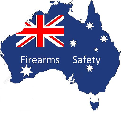 australian-firearm-safety-quiz