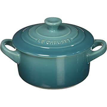 reliable Set of 4 by Le Creuset
