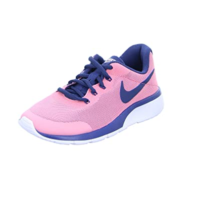 Nike Air MAX 90 CMFT PRM Tape, Zapatillas de Tenis para Hombre ...