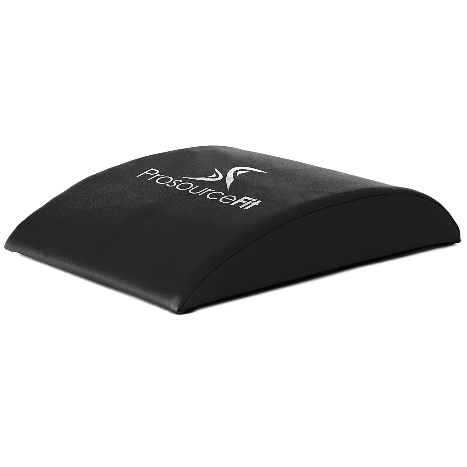 Prosource Fit Abdominal AB Exercise Mat Core Trainer – High Density