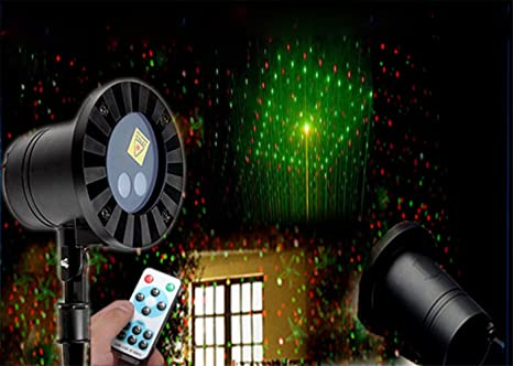 Suger-Lightproyección Lámpara Estrellado Cielo Ligero LED ...