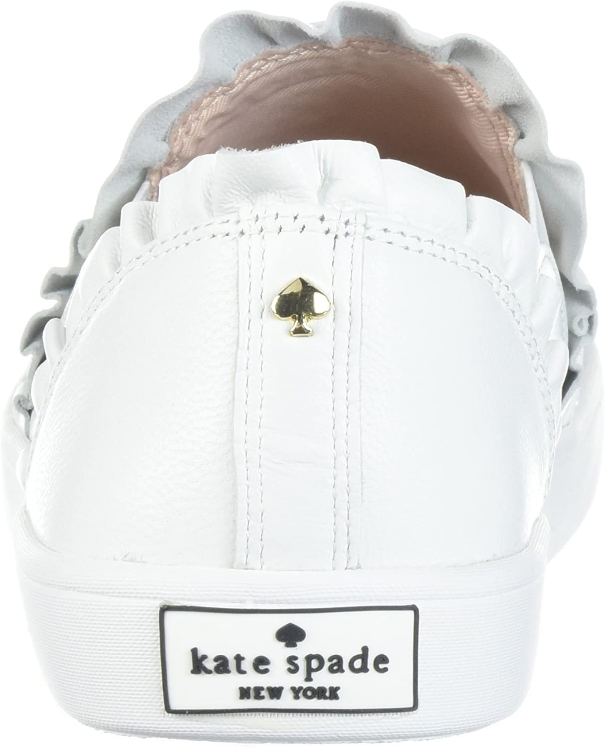 kate spade new york lilly