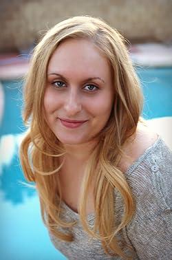 Gypsy Rae Choszer