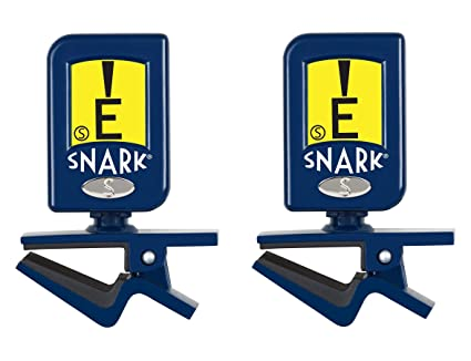 Snark N-5 2P product image 1