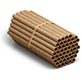 Welliver Outdoors Mason Bee Tube Refill