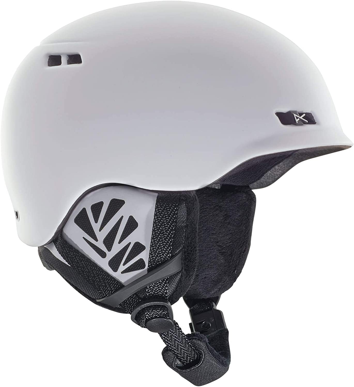 Anon Griffon Snow Helmet Womens