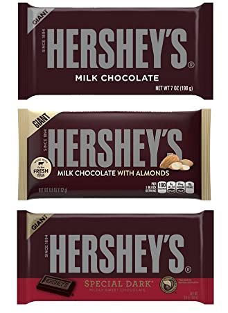 giant hershey bar wwwpixsharkcom images galleries