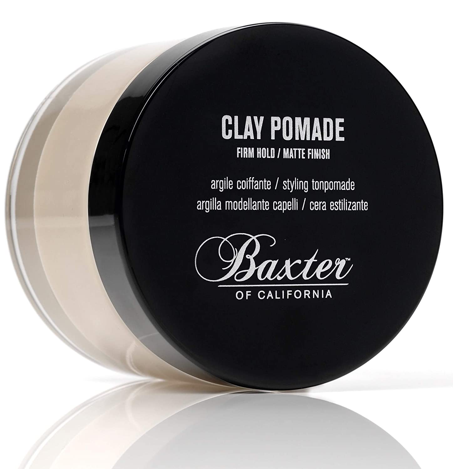 A Quick Guide To The Best Pomade For Fine Hair In 2020 Guide Review Hair Style Lovers