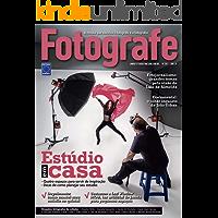 Revista Fotografe Melhor 295