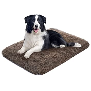 Amazon.com: SIWA MARY - Colchón antideslizante para cama de ...