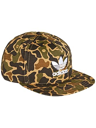 512cd84af75 adidas Cap – Camo Snb green brown multicolor size  OSFM (One Size ...