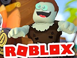 Roblox Code Audio Get Robux Youtube Watch Clip Roblox Funny Moments With Flamingo Prime Video