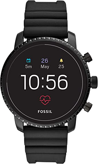 Offerta Fossil Explorist HR su TrovaUsati.it