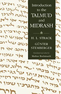 Amazon a grammar of mishnaic hebrew ancient language introduction to the talmud and midrash fandeluxe Gallery
