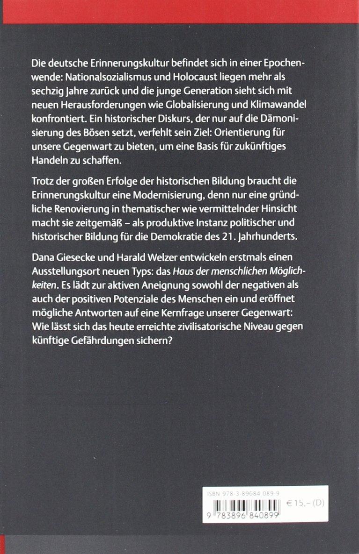 Steaker Fleischsteaker Mürber Fleischmürber (A370.255)