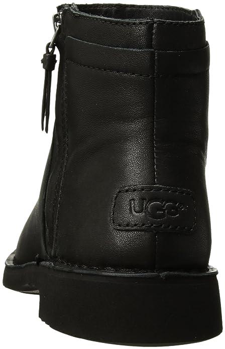ugg rea leather nz