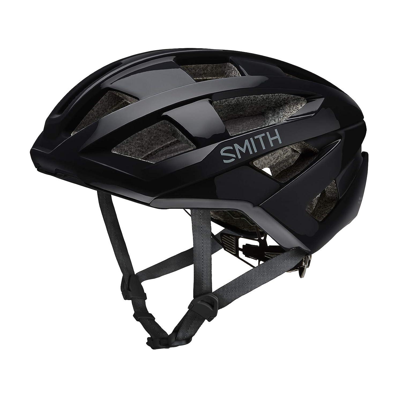 Smith Optics Helmet Portal Unisex Adult Unisex adult