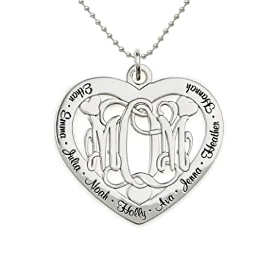 chain name arabic silver chains names pin and