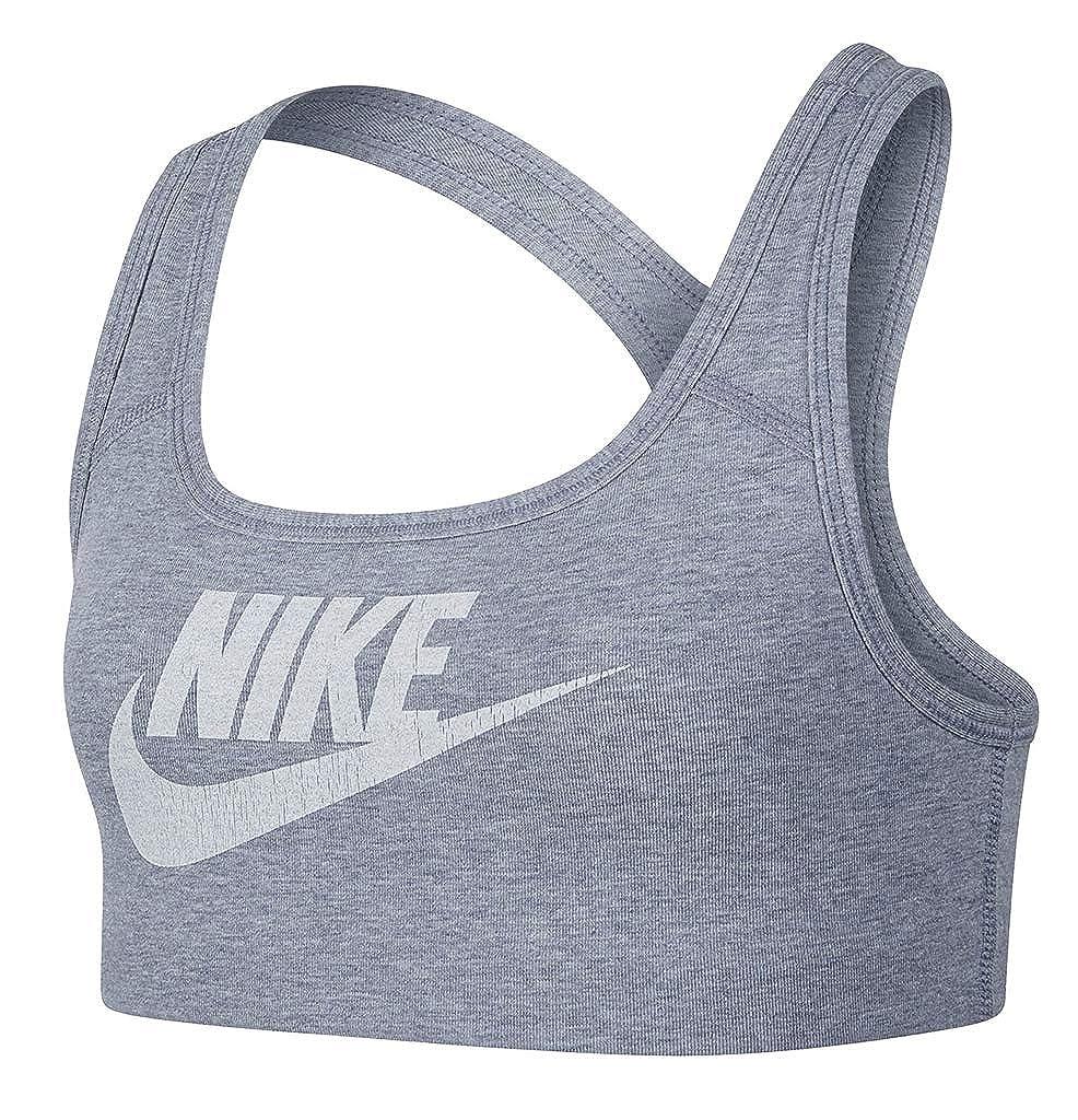 Nike Sportswear Older Kids Sports Bra Girls