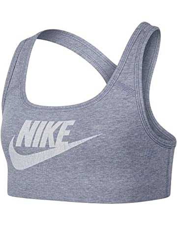 5c46bfa3e4b71 Sports Bras  Clothing  Amazon.co.uk