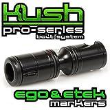 TECHT Ego/EtekKUSH Pro Series bolt