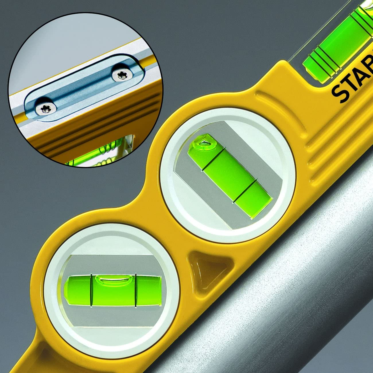 articolo alternativo alla fondina Supporto porta attrezzi universale per cintura per trapano // avvitatore cordless The Rhino Hook /™
