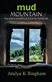 Mud Mountain: Five years in a mud house lost in the Turkish hills. (The Mud)