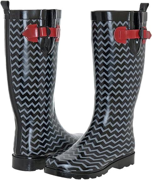 Capelli Rain Boots
